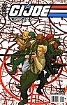 G.I. Joe Comic Archive:IDW (Origins)-gicomidw-o-09a-00001-00048_large.jpg