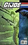 G.I. Joe Comic Archive:IDW (Origins)-gicomidw-o-09b-00001-00048_large.jpg