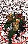 G.I. Joe Comic Archive:IDW (Origins)-gicomidw-o-09r-00001-00048_large.jpg