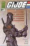 G.I. Joe Comic Archive: Devil Due Convention Specials and Variant  covers-image1_sndprnt.jpg