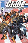 G.I. Joe Comic Archive: Devil Due Convention Specials and Variant  covers-image1_thrd.jpg