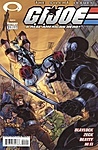 G.I. Joe Comic Archive: Devil Due Convention Specials and Variant  covers-image21a.jpg
