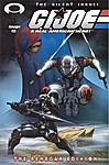 G.I. Joe Comic Archive: Devil Due Convention Specials and Variant  covers-image21b.jpg