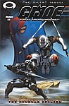G.I. Joe Comic Archive: Devil Due Convention Specials and Variant  covers-image21c.jpg
