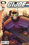 G.I. Joe Comic Archive: Devil Due Convention Specials and Variant  covers-image23b.jpg