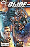 G.I. Joe Comic Archive: Devil Due Convention Specials and Variant  covers-image25b.jpg