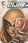 G.I. Joe Comic Archive: Devil Due Convention Specials and Variant  covers-dd31con.jpg