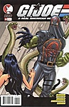 G.I. Joe Comic Archive: Devil Due Convention Specials and Variant  covers-dd34b.jpg