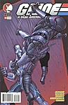 G.I. Joe Comic Archive: Devil Due Convention Specials and Variant  covers-dd35b.jpg