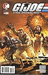 G.I. Joe Comic Archive: Devil Due Convention Specials and Variant  covers-dd36a.jpg