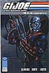 G.I. Joe Comic Archive: Devil Due Convention Specials and Variant  covers-1.jpg