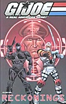 G.I. Joe Comic Archive: Devil Due Convention Specials and Variant  covers-3.jpg