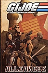 G.I. Joe Comic Archive: Devil Due Convention Specials and Variant  covers-5.jpg