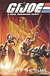 G.I. Joe Comic Archive: Devil Due Convention Specials and Variant  covers-8.jpg