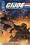 G.I. Joe Comic Archive: G.I Joe/ Transformers; Convention Specials (Image)-3.jpg
