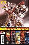 G.I. Joe Comic Archive: G.I Joe/ Transformers; Convention Specials (Image)-5.jpg