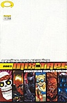 G.I. Joe Comic Archive: G.I Joe/ Transformers; Convention Specials (Image)-6.jpg
