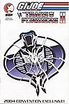 G.I. Joe Comic Archive: G.I Joe/ Transformers; Convention Specials (Image)-7.jpg