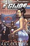 G.I. Joe Comic Archive: G.I Joe/ Transformers; Convention Specials (Image)-9.jpg