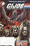 G.I. Joe Comic Archive: G.I Joe/ Transformers; Convention Specials (Image)-11.jpg