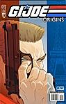 G.I. Joe Comic Archive:IDW (Origins)-gicomidw-o-10a-00001-00048_large.jpg