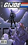 G.I. Joe Comic Archive:IDW (Origins)-gicomidw-o-10b-00001-00048_large.jpg