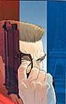 G.I. Joe Comic Archive:IDW (Origins)-gicomidw-o-10ri-00001-00048_large.jpg
