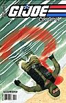 G.I. Joe Comic Archive:IDW (Origins)-gicomidw-o-11a-00001-00048_large.jpg