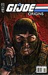 G.I. Joe Comic Archive:IDW (Origins)-gicomidw-o-11b-00001-00048_large.jpg