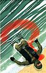 G.I. Joe Comic Archive:IDW (Origins)-gicomidw-o-11ri-00001-00048_large.jpg