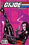 G.I. Joe Comic Archive:IDW (Origins)-gicomidw-o-12a-00001-00048_large.jpg