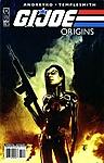 G.I. Joe Comic Archive:IDW (Origins)-gicomidw-o-12c-00001-00048_large.jpg