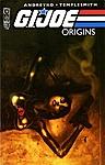 G.I. Joe Comic Archive:IDW (Origins)-gicomidw-o-12b-00001-00048_large.jpg