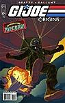 G.I. Joe Comic Archive:IDW (Origins)-gicomidw-o-13a-00001-00048_large.jpg