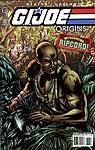G.I. Joe Comic Archive:IDW (Origins)-gicomidw-o-13b-00001-00048_large.jpg