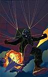 G.I. Joe Comic Archive:IDW (Origins)-gicomidw-o-13ri-00001-00048_large.jpg