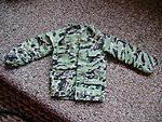 ID Figure and Clothes-dsc06365.jpg