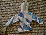 ID Figure and Clothes-dsc06361.jpg