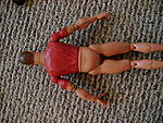 ID Figure and Clothes-dsc06358.jpg