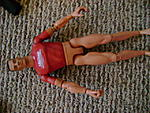 ID Figure and Clothes-dsc06355.jpg