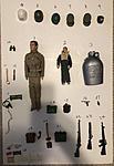 Vintage Toy ID Help Please-gi-joe-id.jpg