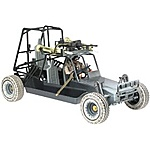 SideShow Collectables Vehicles-gi-joe-lsv.jpg