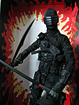 Official Sideshow SNAKE-EYES pic thread-2_swords.jpg