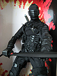 Official Sideshow SNAKE-EYES pic thread-falchion_sword.jpg