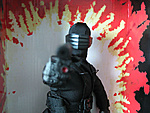 Official Sideshow SNAKE-EYES pic thread-freeze.jpg