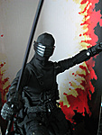 Official Sideshow SNAKE-EYES pic thread-sword_duel.jpg