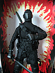 Official Sideshow SNAKE-EYES pic thread-exclusive_weapon.jpg
