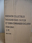 Sideshow CC orders processing-cc-box.jpg