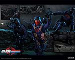New Sideshow Cobra Officer Pre-Order-26122-1280x1024.jpg