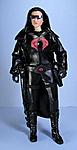 Custom 12-inch Baroness-baroness-2.jpg